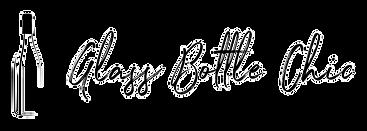 57184785_padded_logo%2010_edited.png