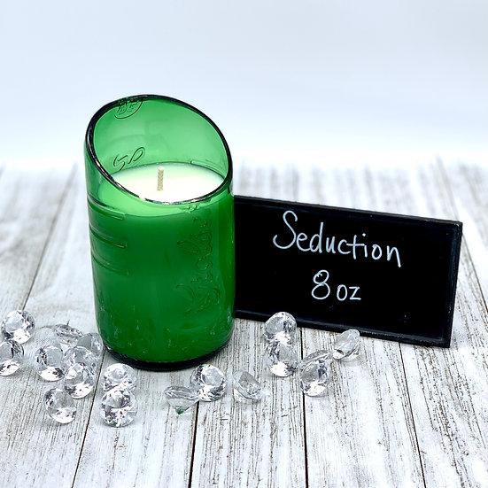 Seduction - 8 oz