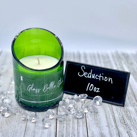 Seduction - 10 oz