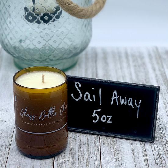 Sail Away- 5 oz