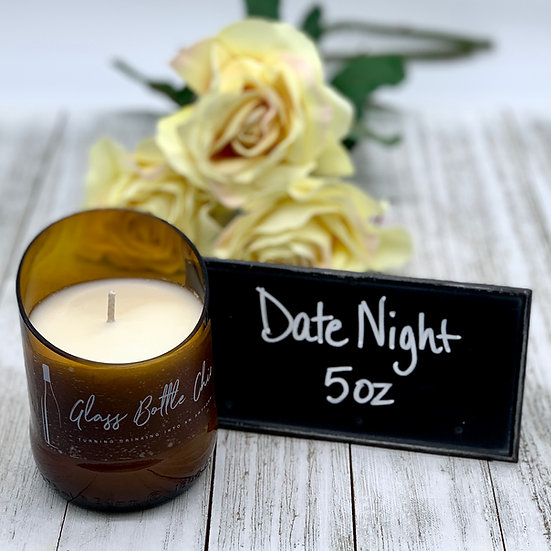 Date Night - 5 oz