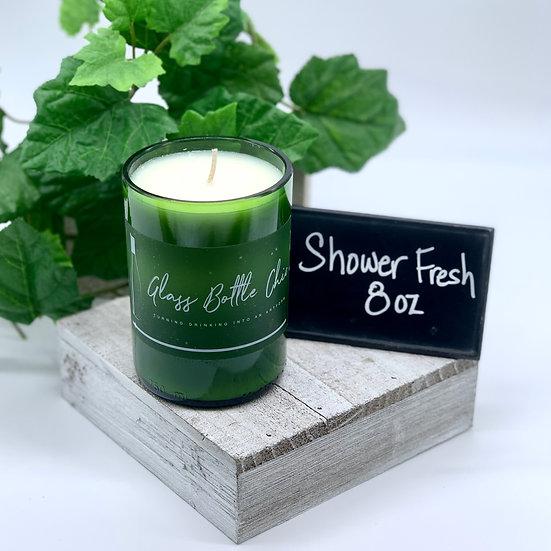 Shower Fresh -8 oz