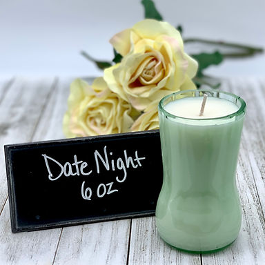 Date Night - 6 oz