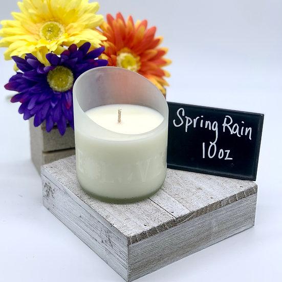 Spring Rain- 10 oz