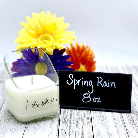 Spring Rain- 8 oz