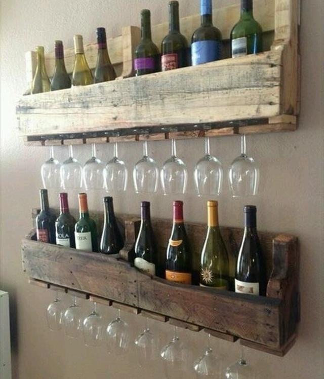 pallet-wine-rack.jpg