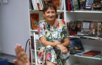 Анна Руслановна очень красивая - копия.j