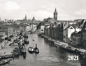 Kenigs_2021_page-0001.jpg