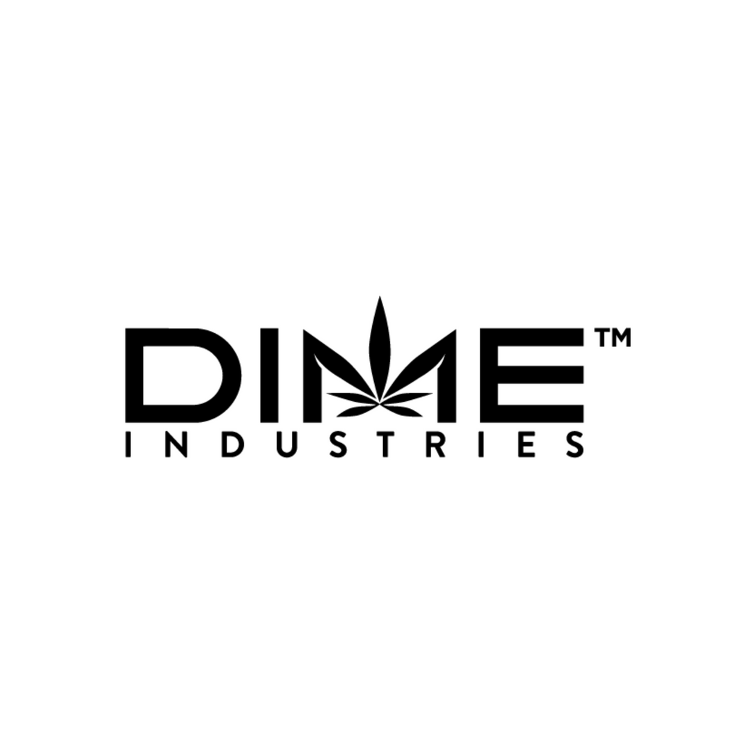 DIME INDUSTRIES.png