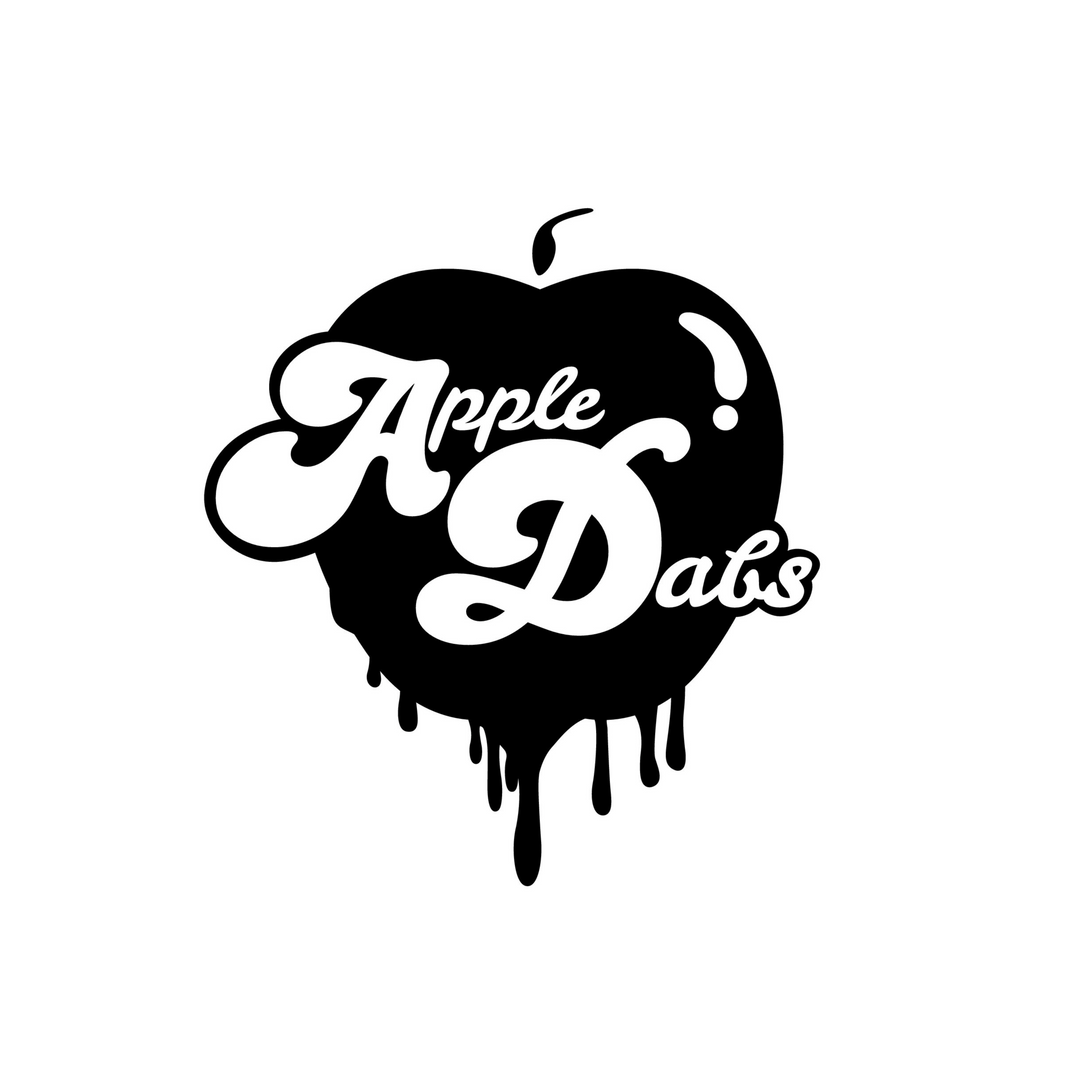 Apple Dabs.png