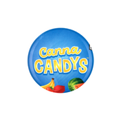 CANNA CANDYS.png