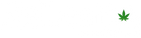 RL Logo Simple Wht.png