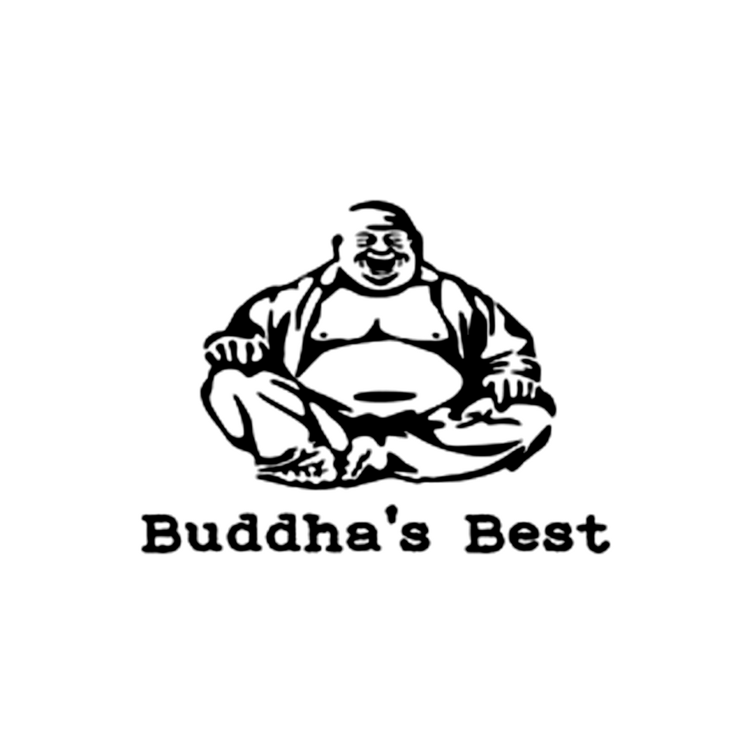 BUDDHAS BEST.png