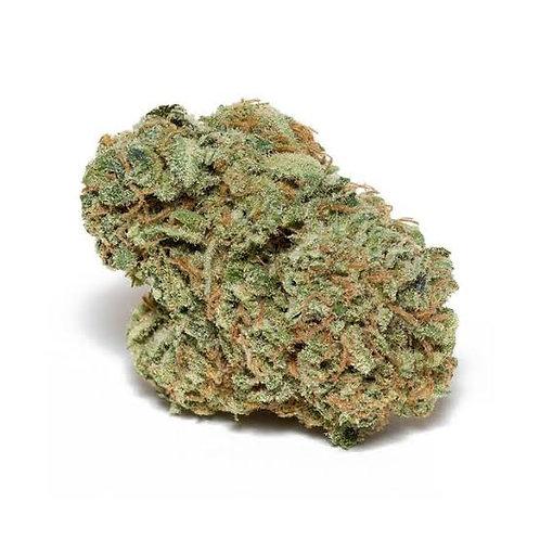 UPNorth - Pineapple OG - Sativa