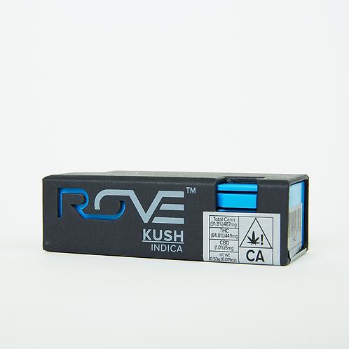Rove 1G - Kush - Indica