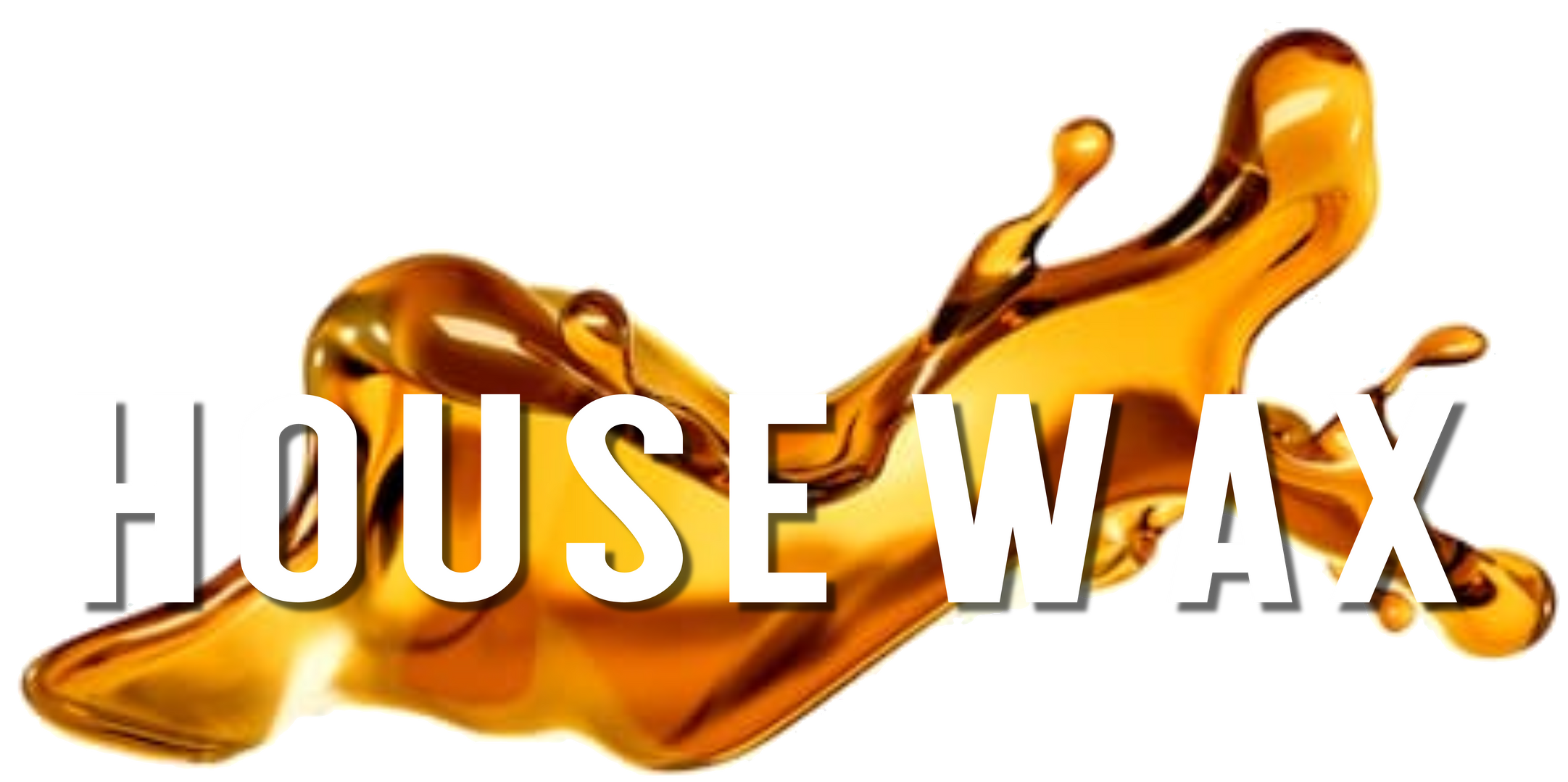 House Wax.png