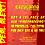 Thumbnail: Firecracker Pre-Rolls Value Pack (5) - Hybrid