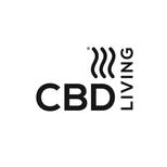 CBD LIVING.png