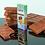 Thumbnail: 31 Flavors 1 Gram 5 Cart Value Pack