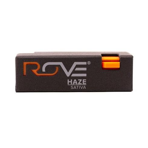 Rove 1G - Haze - Sativa