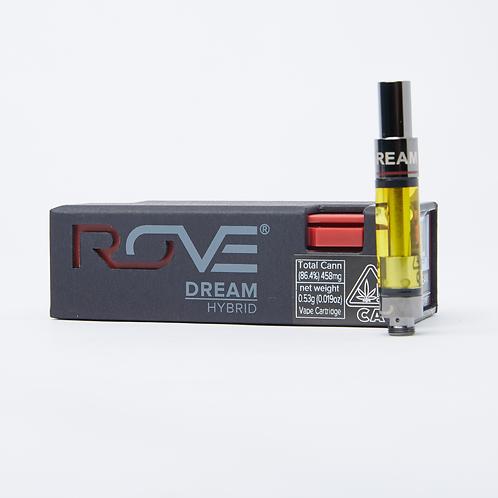 Rove 1G - Dream - Hybrid
