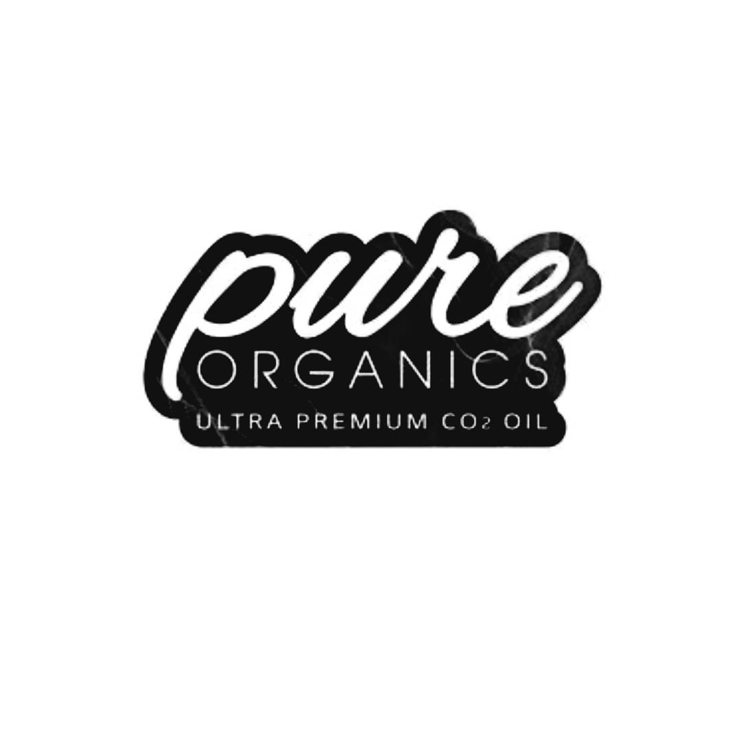 Pure Organics.png