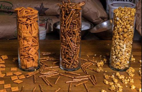 Magooch Pot Sticks - 150mg