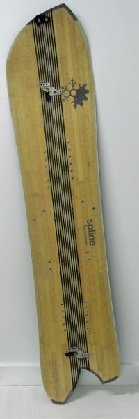 WTS-R-wood