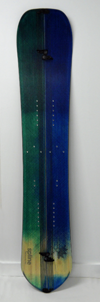 FISH-154-green-blue