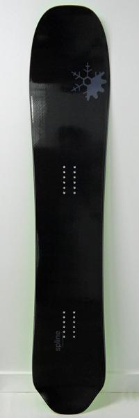 pi-159-black