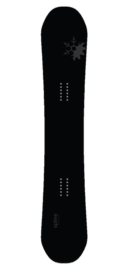 QK-black-topsheet