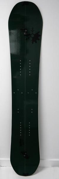KS-164-green-top