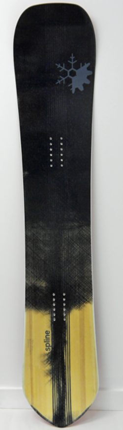 Mako-161-black-zon