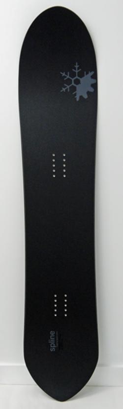FY-154-black-top