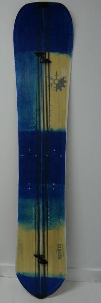 FS161-blue-1