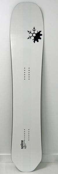 pi-156-white