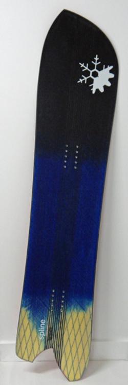 what--g---black-blue