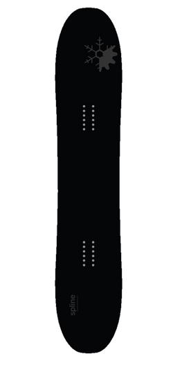 SP-black