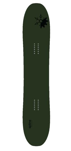 SP-green