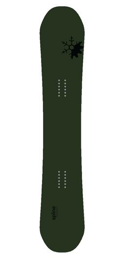 QK-green-topsheet