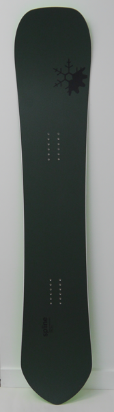 mako-161-green-top