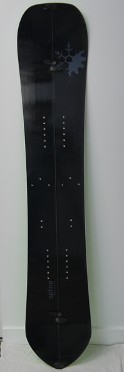 FS161-black-top