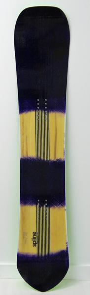 mako-151-purple