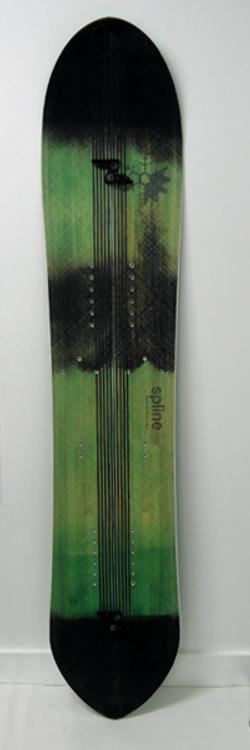 YF-green-black