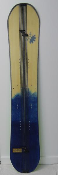 KS-161-blue-wood