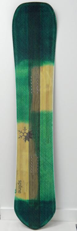 mako-151-green-kim