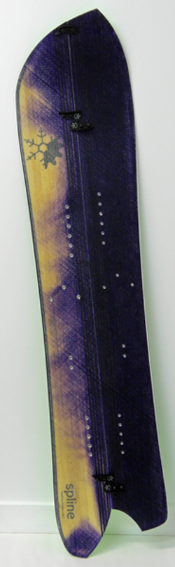 wts-r-purple