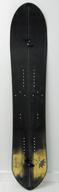 YF-154-black-brad