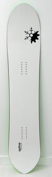 fy-154-white