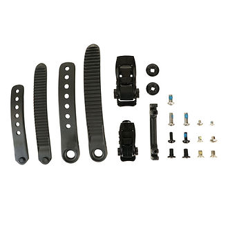 SparkRD-2021-Backcountry Kit.jpg